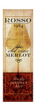 Vino II Premium-giclée-vedos tekijänä Elizabeth Medley