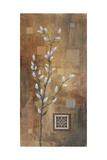 Willow Branch I Reproduction giclée Premium par Michael Marcon