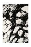 Rocks, 2011 Giclée-tryk af Rob Woods