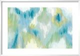 Energetic Prints by Rita Vindedzis