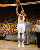 New Orleans Pelicans v Golden State Warriors - Game Two Photographie par Andrew D Bernstein