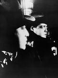 M, 1931 Fotografisk tryk