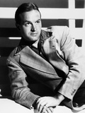 Bob Hope Fotoprint