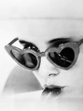 Lolita, 1962 Impressão fotográfica