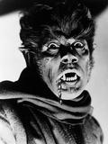 The Werewolf of London, 1935 Fotografisk trykk