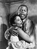 Porgy and Bess, 1959 Photographic Print