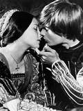 Romeo and Juliet, 1968 Fotografie-Druck