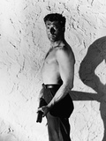 Brute Force, 1947 Fotografisk tryk