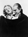 Dracula, 1931 Fotografisk tryk