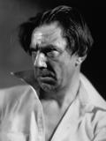 Bela Lugosi, 1935 Fotoprint