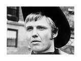 Midnight Cowboy, 1969 Giclee Print