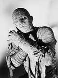 The Mummy's Curse, 1944 Photographic Print