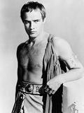 Julius Caesar, 1953 Fotoprint