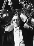 Dr. Jekyll and Mr. Hyde, 1931 Fotografisk trykk