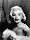 Marilyn Monroe, 1952 Photographic Print