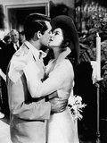 The Philadelphia Story, 1940 写真プリント