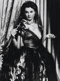 That Hamilton Woman, 1941 Fotografisk trykk