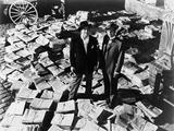 Citizen Kane, 1941 Photographic Print