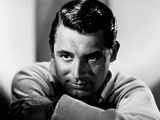 Cary Grant, 1935 Photographic Print