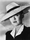 Now, Voyager, 1942 Lámina fotográfica