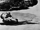 From Here to Eternity, 1953 Fotografisk trykk