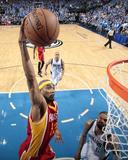 Houston Rockets v Dallas Mavericks - Game Four Photo by Glenn James