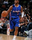 Los Angeles Clippers v San Antonio Spurs - Game Four Foto af Garrett Ellwood