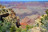 The Grand Canyon Photographic Print by  meunierd