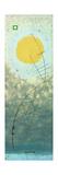 Dunn Gebogen, 1930 Lámina giclée por Wassily Kandinsky