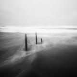 Appesi Lámina fotográfica por Massimo Della