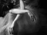 Il Sogno Fotografie-Druck von Roberta Nozza