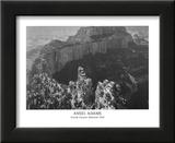 Grand Canyon National Park Prints by Ansel Adams