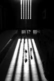 Tate Photographic Print by  Reflexio