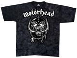 Motorhead-Motorhead T-shirts