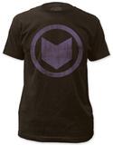 Hawkeye - distressed icon Shirt
