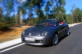 Rover MG MGTF Photographic Print by Frank Herzog