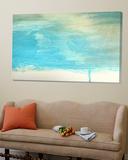 Coastal Seascapes A Affiches par  THE Studio