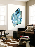 Faceted Gem C Poster by Natasha Marie