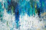 Surface of the Lake Posters av Liz Jardine
