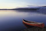 Algonquin National Park, Ontario, Canada Reproduction photographique par  Design Pics Inc