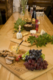 Cheese Photographic Print by  Design Pics Inc
