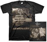 Opeth- Morningrise Paidat
