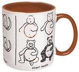 How to Draw Animals Mug Mug