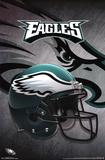 Philadelphia Eagles- Helmet 2015 Photo
