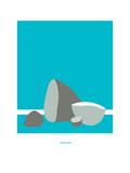 Broken Stones: Paul Weller