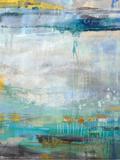 Atmosphere Art by Jill Martin