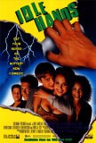 Idle Hands Posters