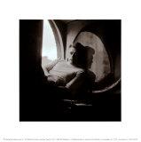 James Dean, Nueva York, 1954 Pósters por Roy Schatt
