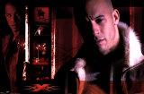 Vin Diesel - Action Fotografia