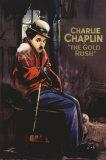 La febbre dell'oro Poster